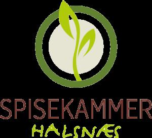 spisekammer_case1